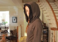 "GIFTS Production Still - Laura Gray as ""Jan"""