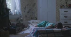 Wide Bedroom compressed